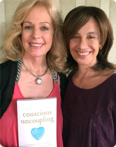 jeanne-byrd-katherine-woodward-thomas-conscious-uncoupling