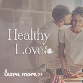 """HealthyLove"""